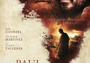 Павел, апостол на Христа | Paul, apostle of Christ
