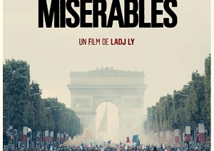 Клетниците | Les miserables