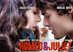 Ромео и Жулиета | Romeo and Juliet