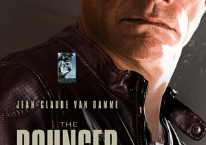 Лукас | The bouncer