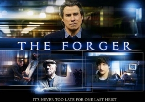 Фалшификаторът | The forger