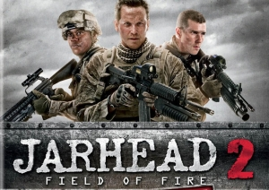 Снайперисти 2 | Jarhead 2: Field of fire